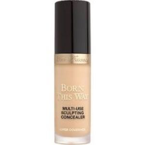Too Faced Born This Way multi-use sculpt concealer